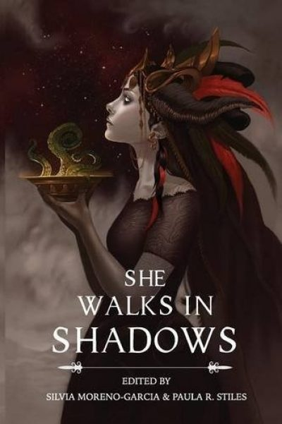 She-walks-in-shadows