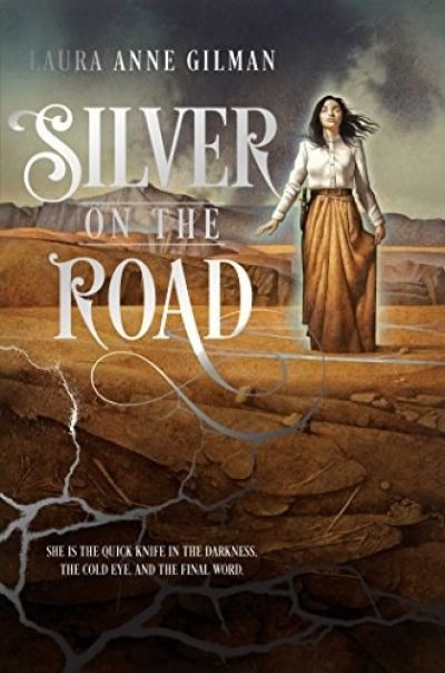Silver-on-the-Road