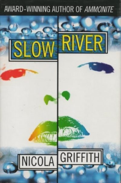 Slow-River