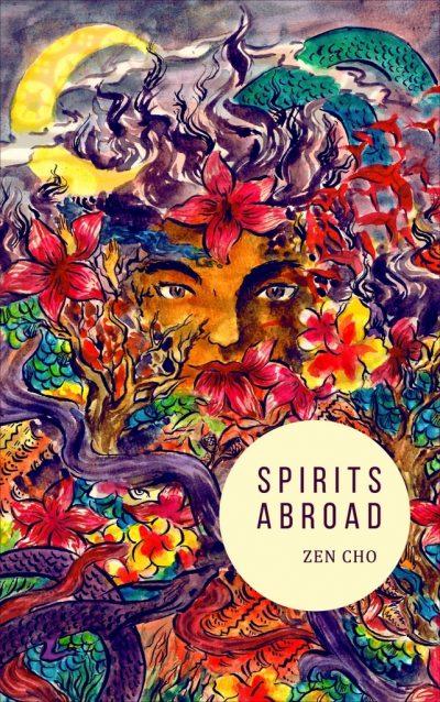 Spirits-Abroad