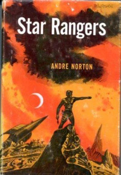 Star-Rangers