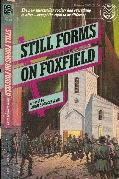 Still-Forms-on-Foxfield