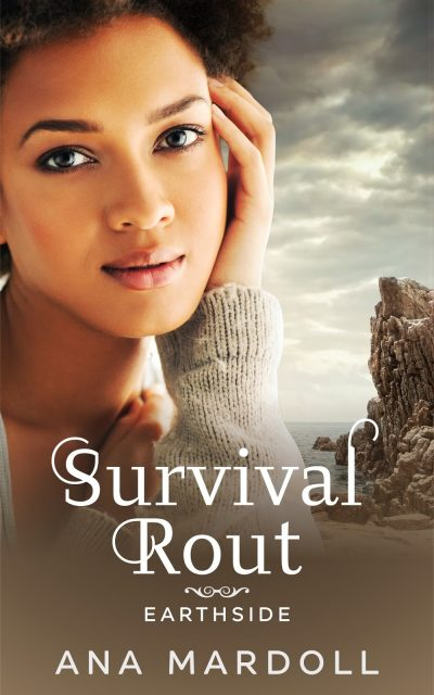 Survival-Rout-Cover