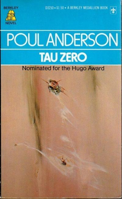 Tau-Zero