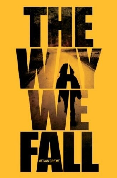 The-Way-We-Fell