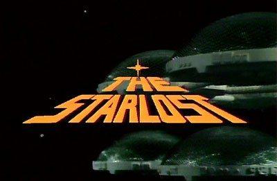 The Starlost  Intro