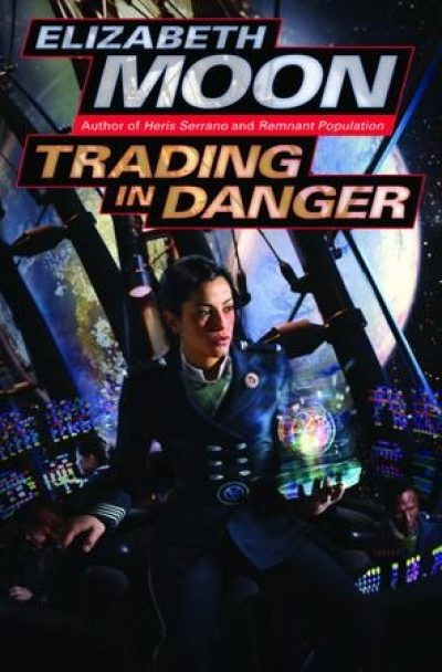 Trading-in-Danger