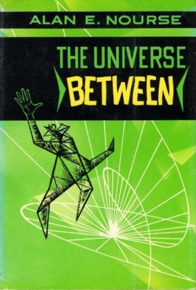 Universe-Between
