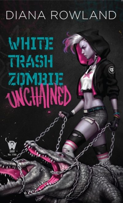 White-Trash-Zombie-Unchained