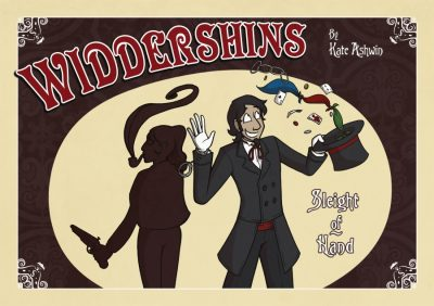 Widdershins-1