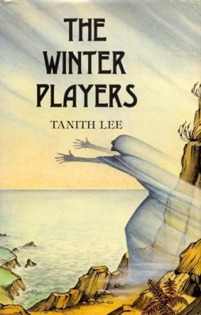 Winter-Players