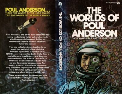 Worlds-of-Poul-Anderson