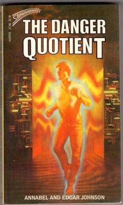anger-quotient