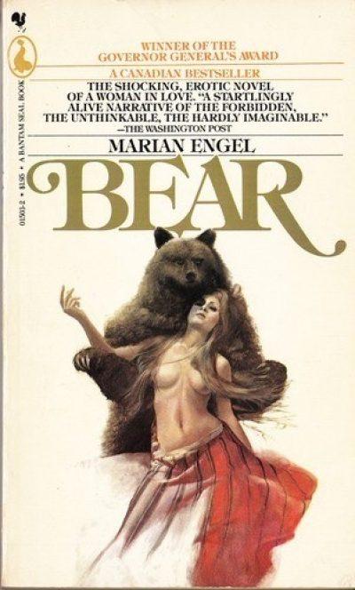 bear-1976