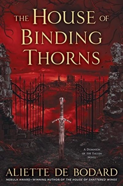 binding-thorns