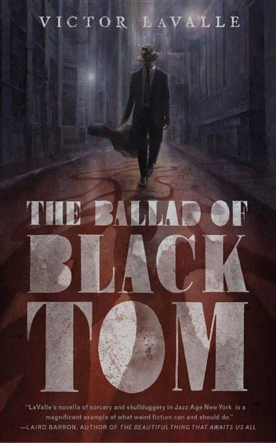 Black Tom