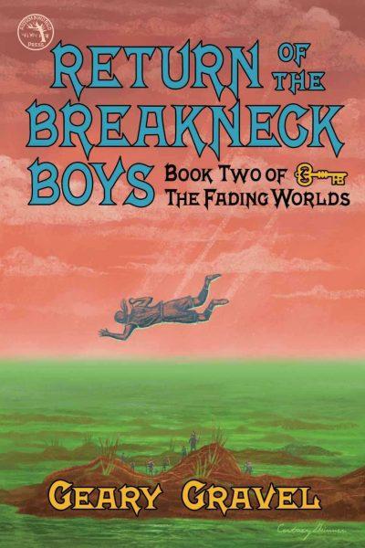 Breakneck