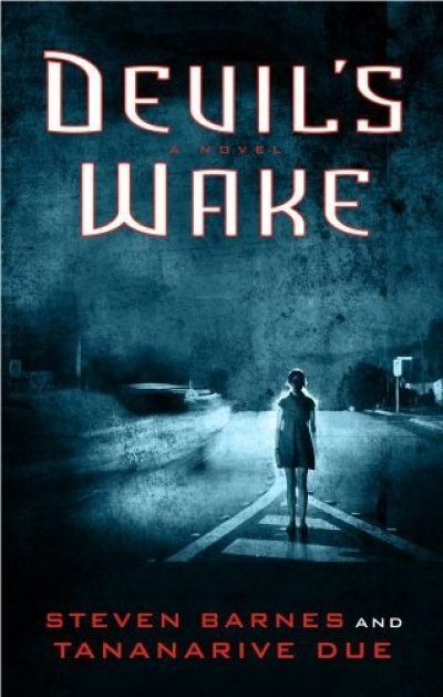 devils-wake