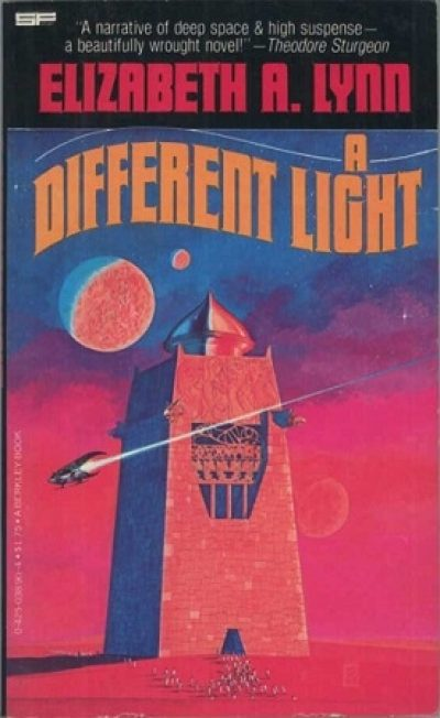 different-light
