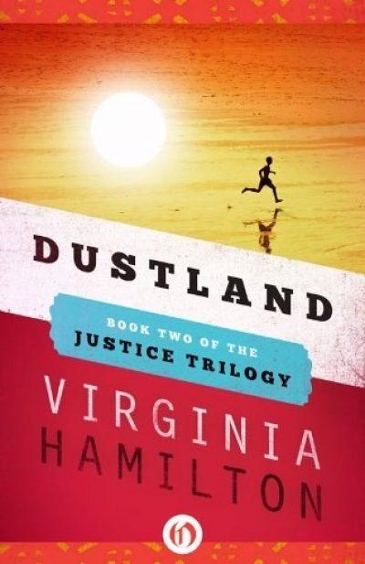 dustland-new