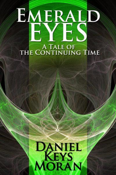 emerald-eyes