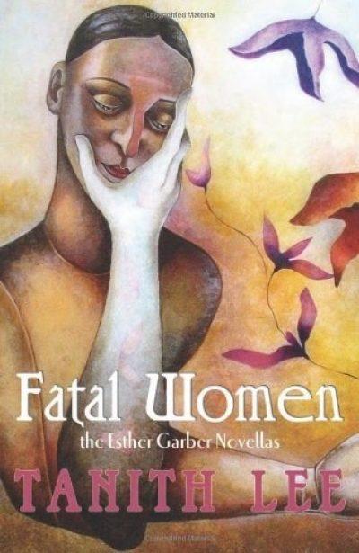 fatal-women-2