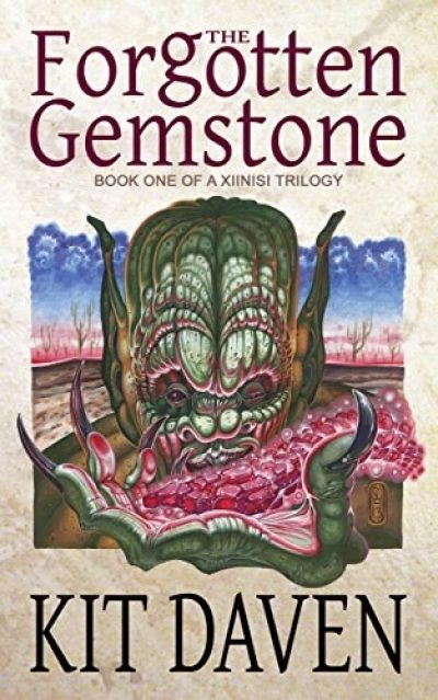 forgotten-gemstone