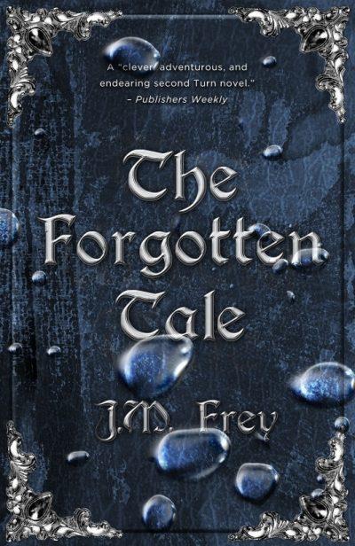 Forgotten Tale