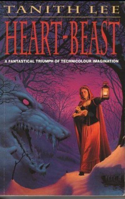 heartbeast