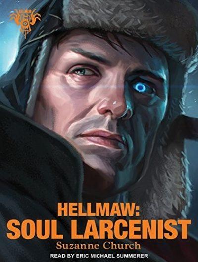 hellmaw