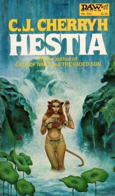Hestia 1