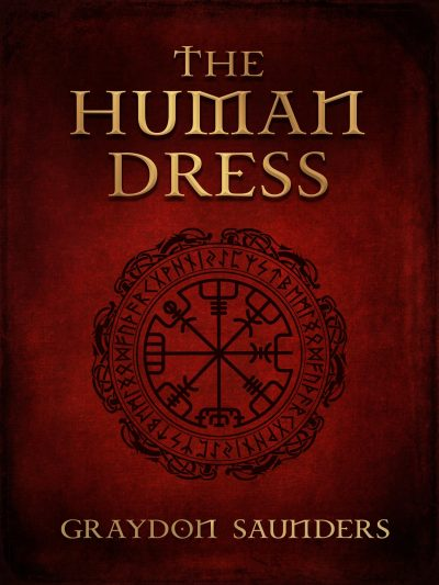 Human Dress