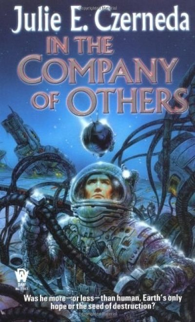 in-the-company-of-others