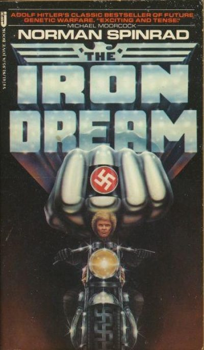 iron-dream-2