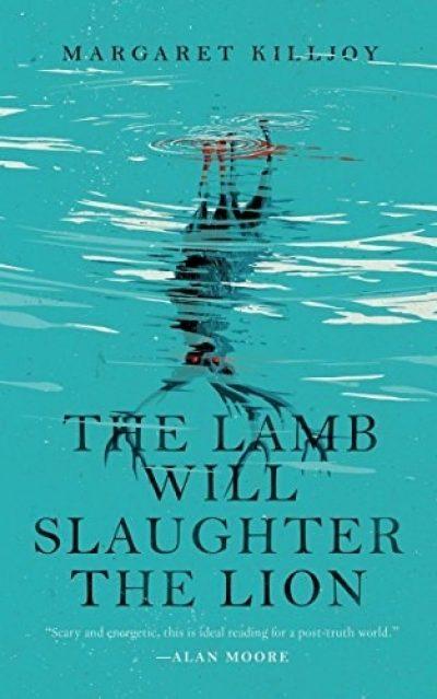 Lamb Will Slaughter