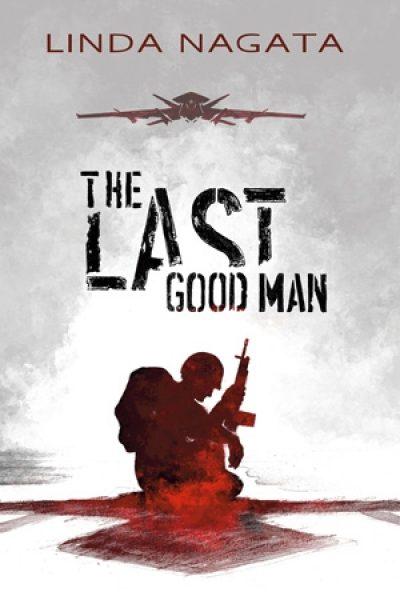 last-good-man