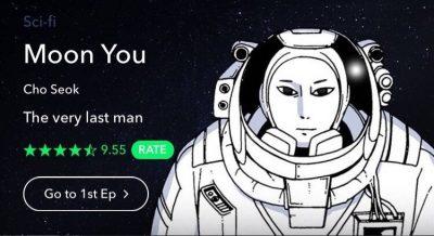 Moon You 2