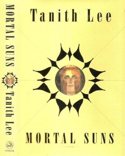 mortal-suns