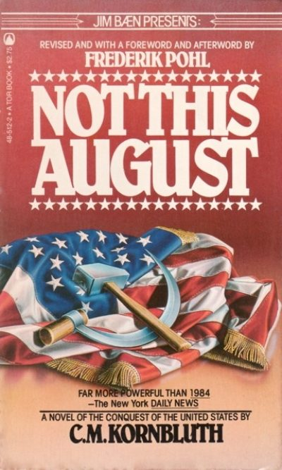 not-this-august-modern