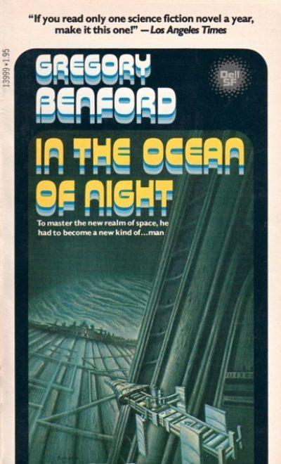 ocean-of-night