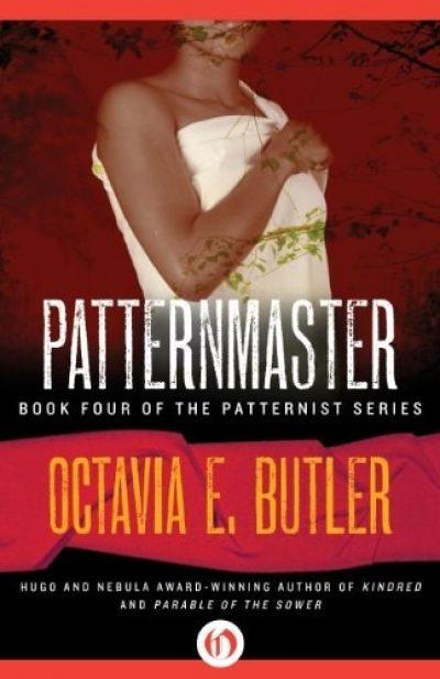 patternmaster-2013