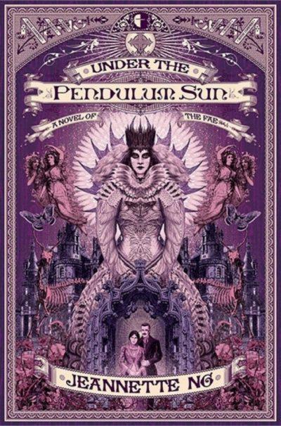 Pendulum Sun