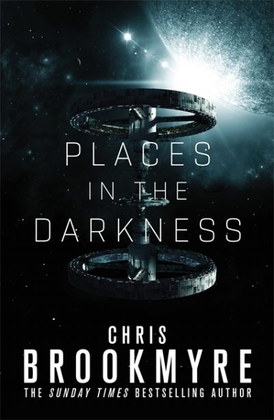 Places In The Dark
