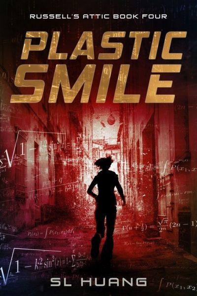 plastic-smile