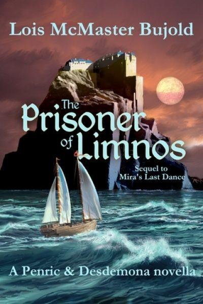 Prisoner Of Limnos