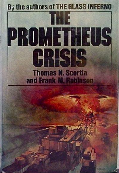 prometheus-hc