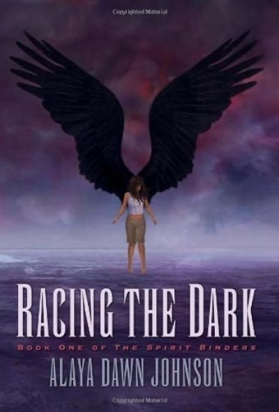 racing-the-dark