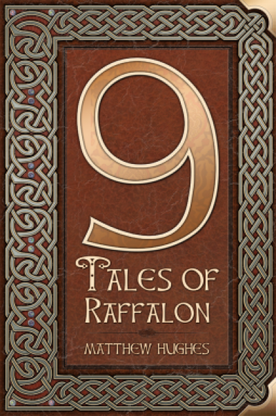 raffalon