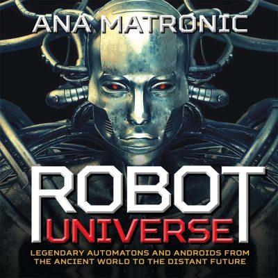 robot-universe