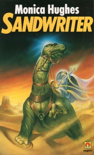 Sandwriter